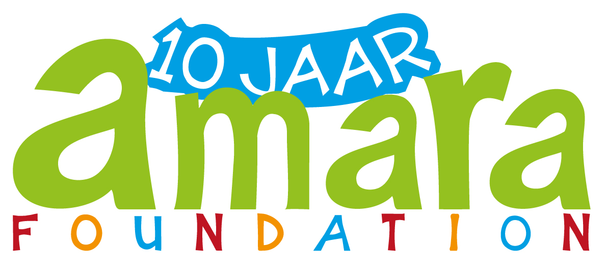 Amara Foundation